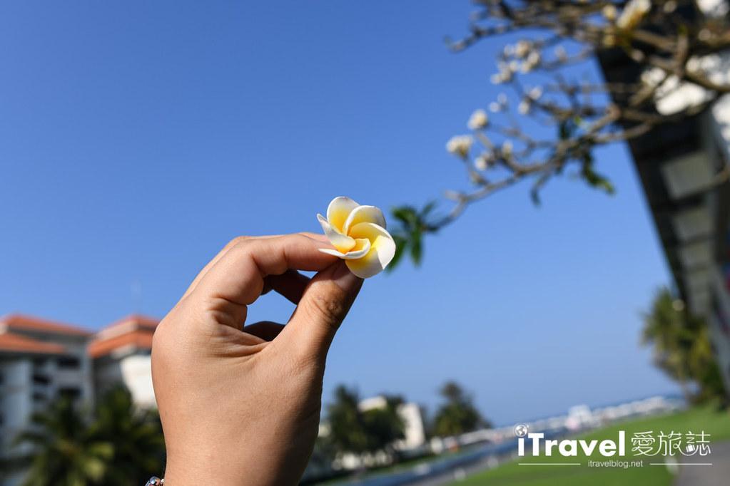 鉑爾曼峴港海灘度假飯店 Pullman Danang Beach Resort (74)