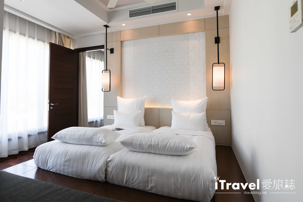 鉑爾曼峴港海灘度假飯店 Pullman Danang Beach Resort (56)
