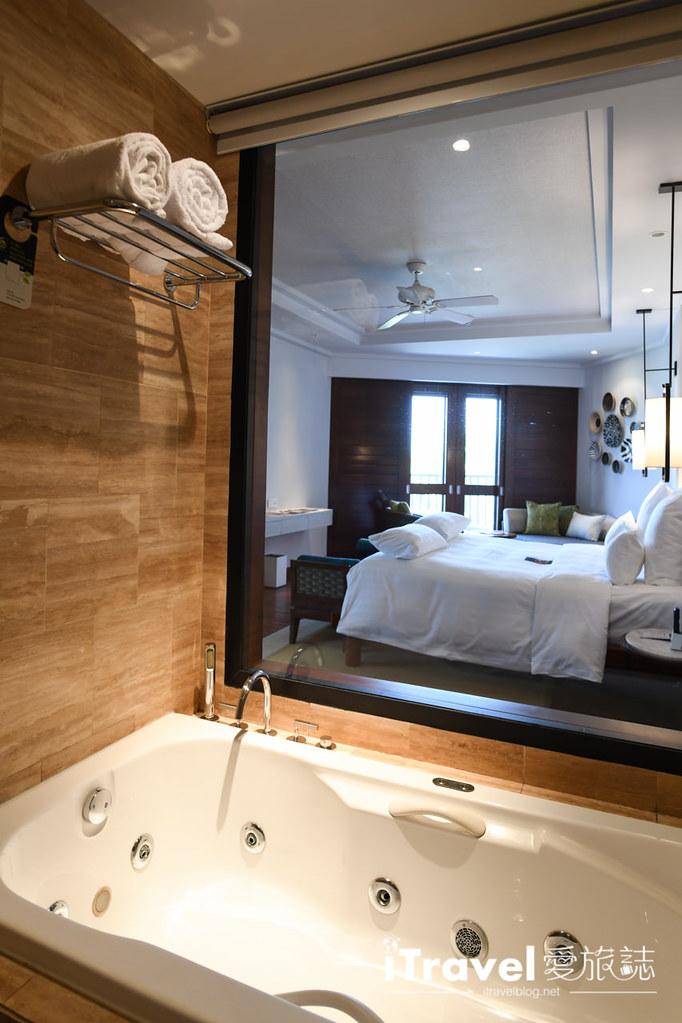 鉑爾曼峴港海灘度假飯店 Pullman Danang Beach Resort (49)