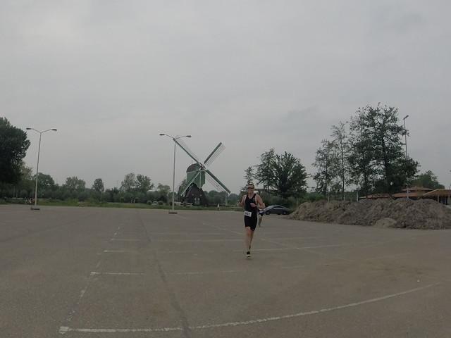 G0095481