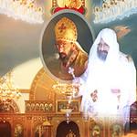 القمص بيشوي القمص ديمترى - القمص بيشوي ديمترى - كاهن كنيسة السيدة العذراء مريم بإيست برونزويك - نيوجيرسى - أمريكا (2)