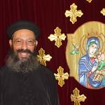 القمص بيشوي القمص ديمترى - القمص بيشوي ديمترى - كاهن كنيسة السيدة العذراء مريم بإيست برونزويك - نيوجيرسى - أمريكا (1)