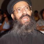 القمص بيشوي القمص ديمترى - القمص بيشوي ديمترى - كاهن كنيسة السيدة العذراء مريم بإيست برونزويك - نيوجيرسى - أمريكا (25)
