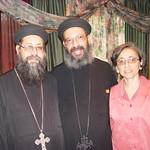 القمص بيشوي القمص ديمترى - القمص بيشوي ديمترى - كاهن كنيسة السيدة العذراء مريم بإيست برونزويك - نيوجيرسى - أمريكا (16)