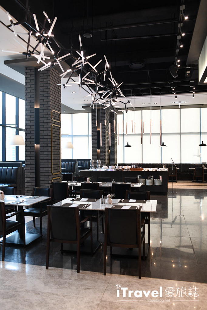 首爾飯店推薦 GLAD Mapo Hotel Seoul (66)