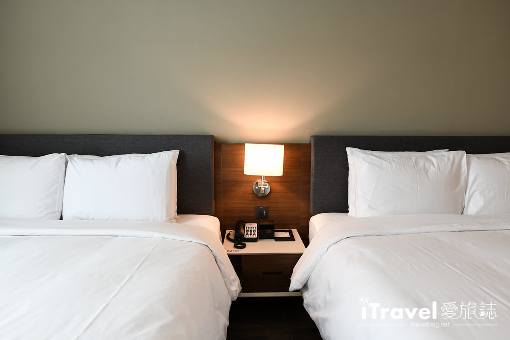 首爾南大門ENA套房飯店 ENA Suite Hotel Namdaemun (36)