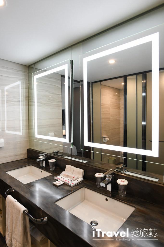 首爾南大門ENA套房飯店 ENA Suite Hotel Namdaemun (45)