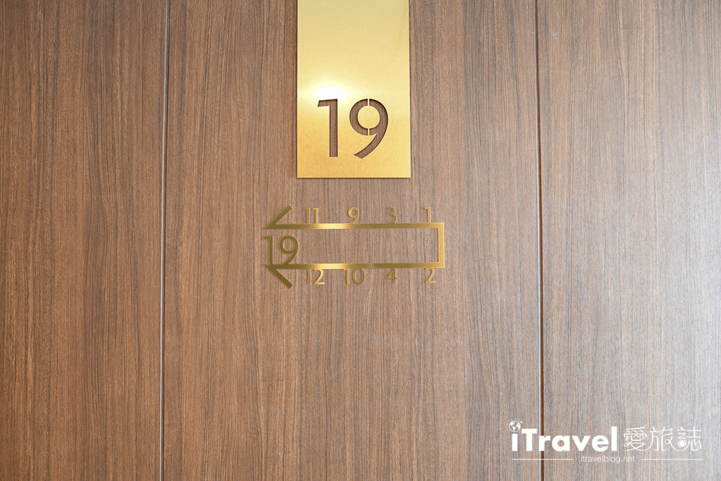 首爾南大門ENA套房飯店 ENA Suite Hotel Namdaemun (11)