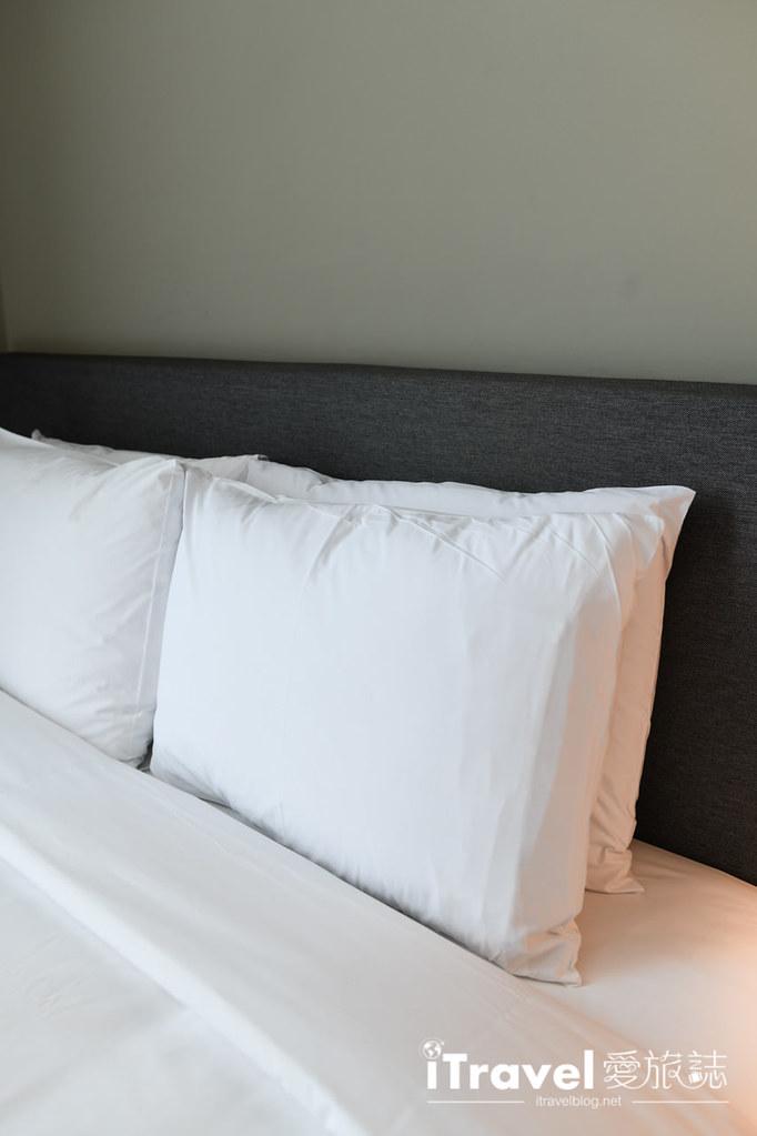首尔南大门ENA套房饭店 ENA Suite Hotel Namdaemun (39)