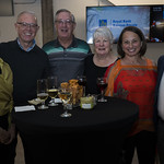 6th Annual Parkdale Food Centre Gala