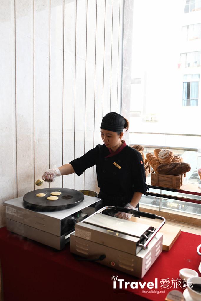 TMS峴港海灘飯店 TMS Hotel Da Nang Beach (91)