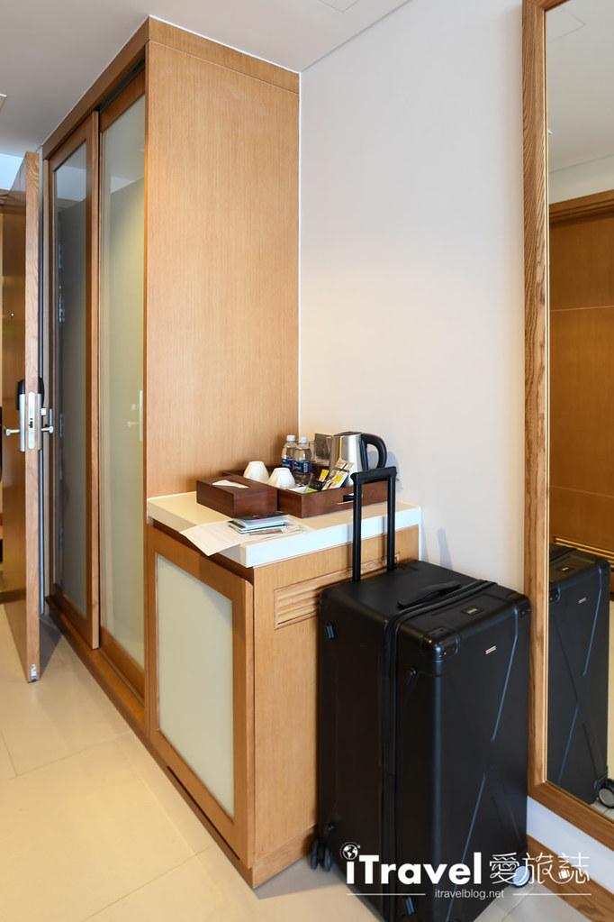 TMS峴港海灘飯店 TMS Hotel Da Nang Beach (23)