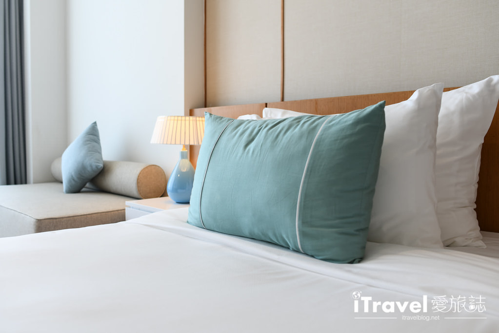 TMS峴港海灘飯店 TMS Hotel Da Nang Beach (16)