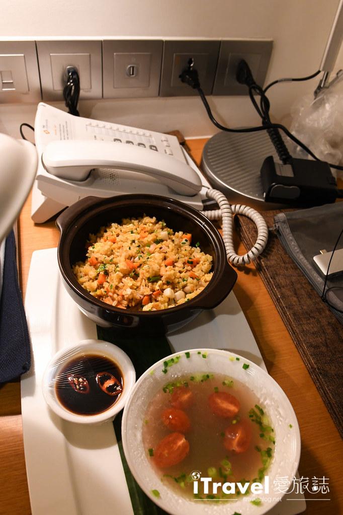 TMS峴港海灘飯店 TMS Hotel Da Nang Beach (40)