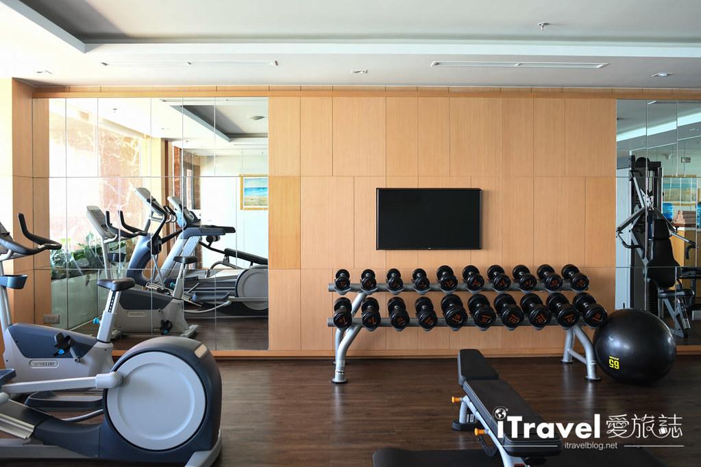 TMS峴港海灘飯店 TMS Hotel Da Nang Beach (60)