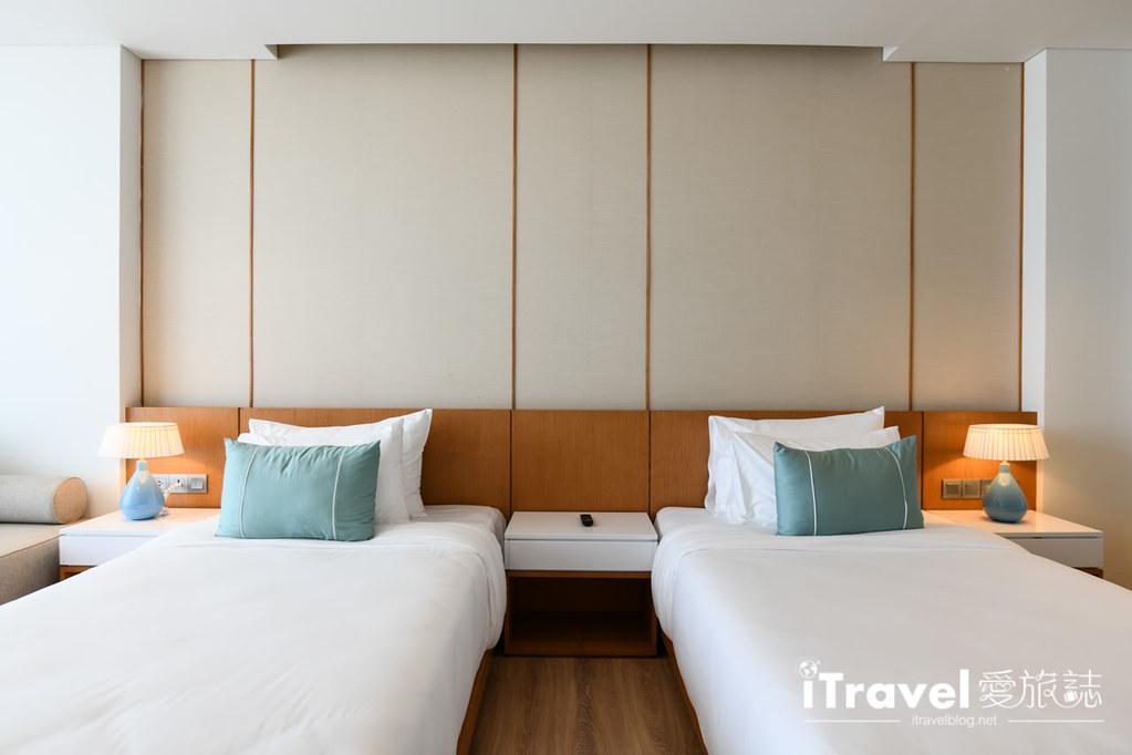 TMS峴港海灘飯店 TMS Hotel Da Nang Beach (12)