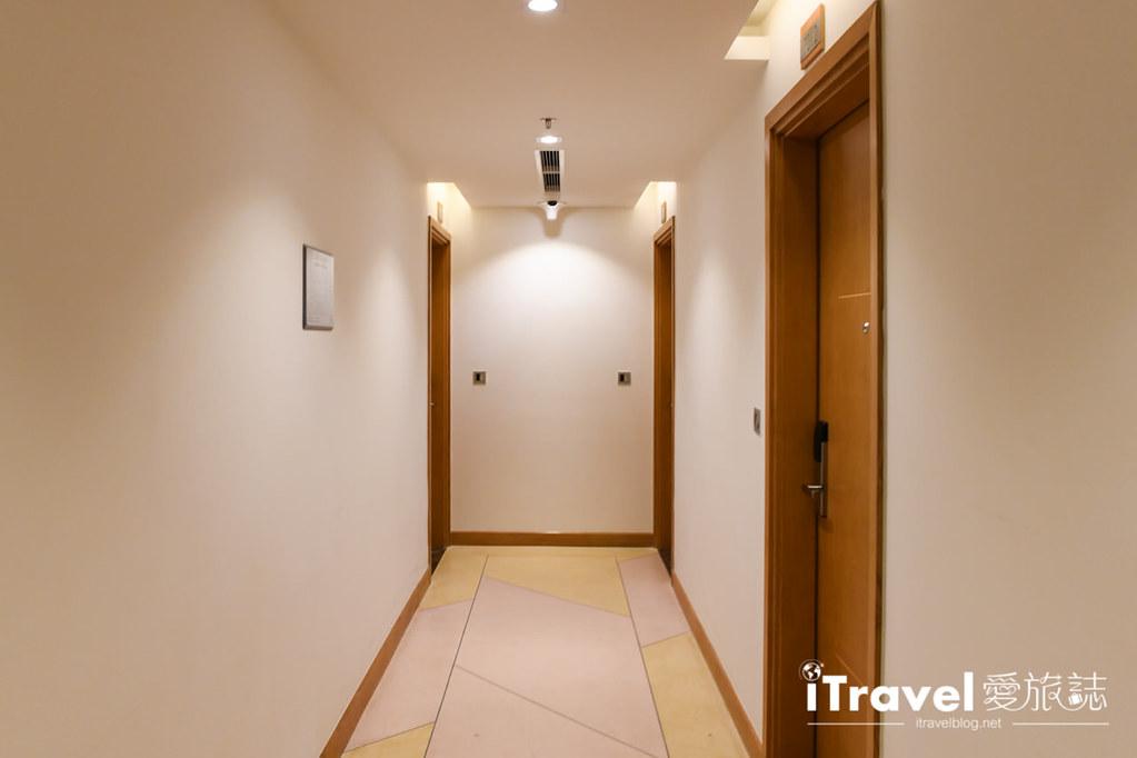 TMS峴港海灘飯店 TMS Hotel Da Nang Beach (9)
