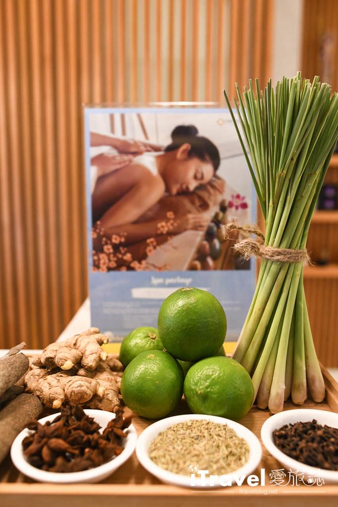 TMS峴港海灘飯店 TMS Hotel Da Nang Beach (50)