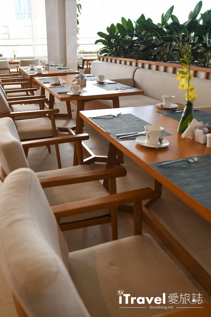 TMS峴港海灘飯店 TMS Hotel Da Nang Beach (86)