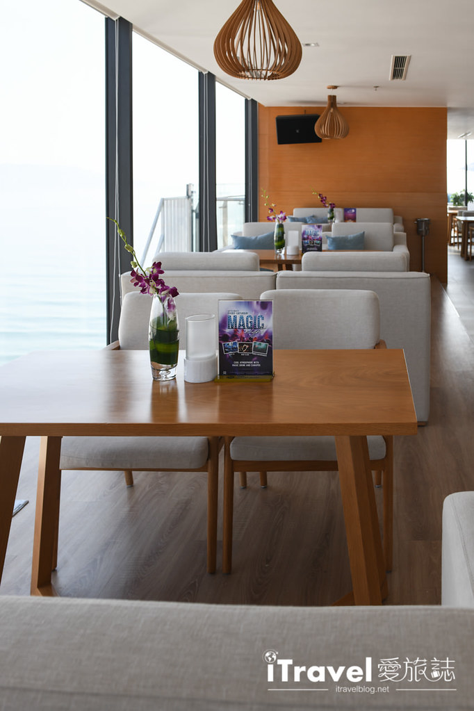 TMS峴港海灘飯店 TMS Hotel Da Nang Beach (77)