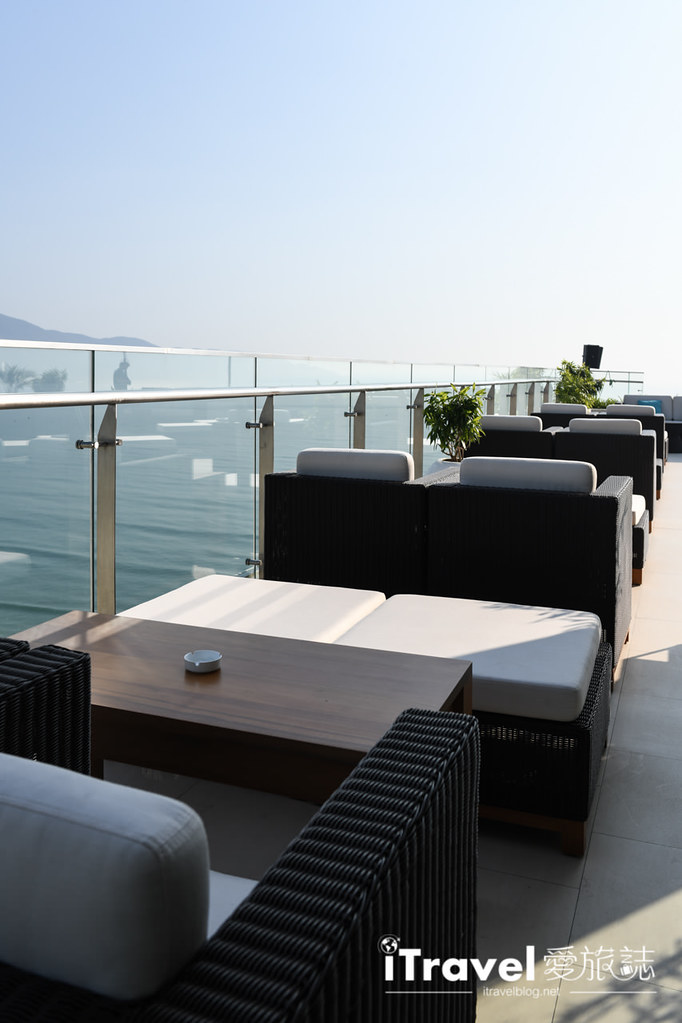 TMS峴港海灘飯店 TMS Hotel Da Nang Beach (71)