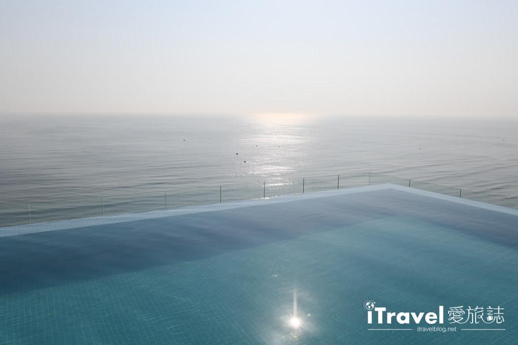 TMS峴港海灘飯店 TMS Hotel Da Nang Beach (66)