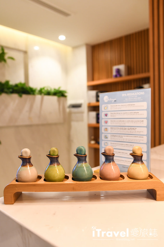 TMS峴港海灘飯店 TMS Hotel Da Nang Beach (49)