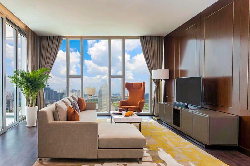 Sedona Suites 4