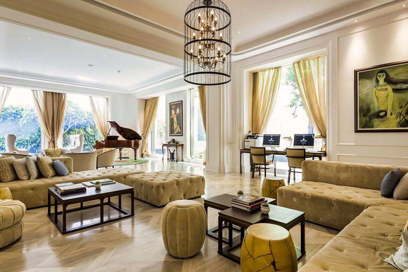 Hotel Des Arts Saigon Mgallery Collection 2
