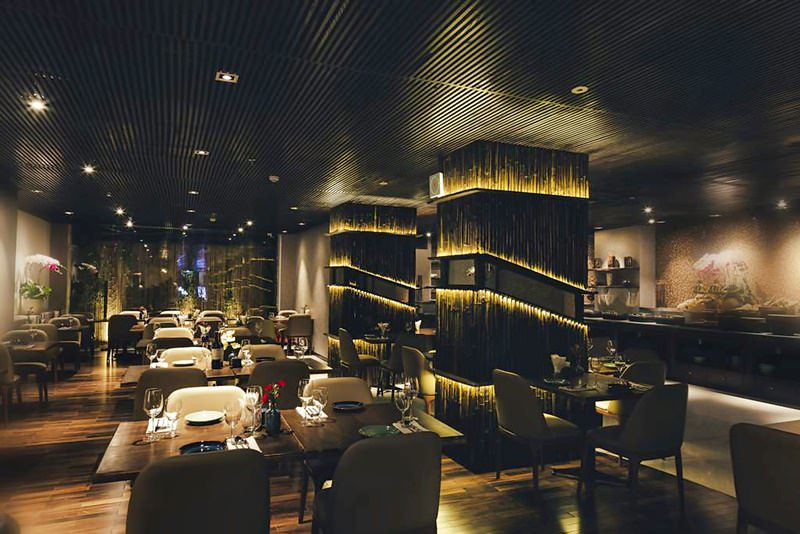 Alagon Zen Hotel & Spa 5