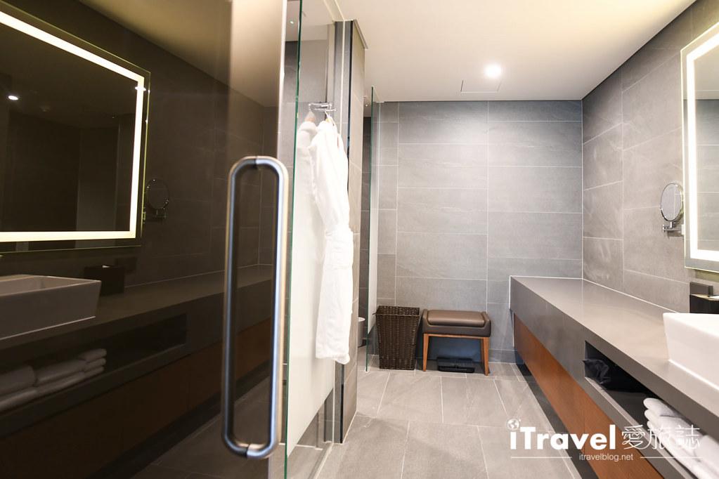 首爾飯店 Novotel Ambassador Seoul Dongdaemun Hotels & Residences (41)