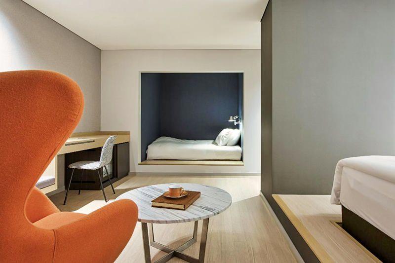 Hotel Newv 3