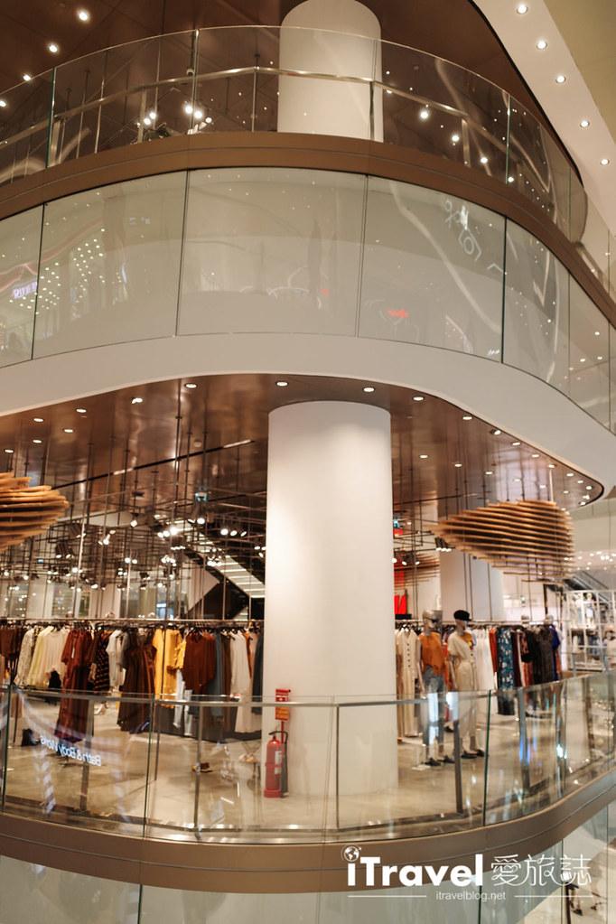 曼谷百貨公司 IconSiam (73)