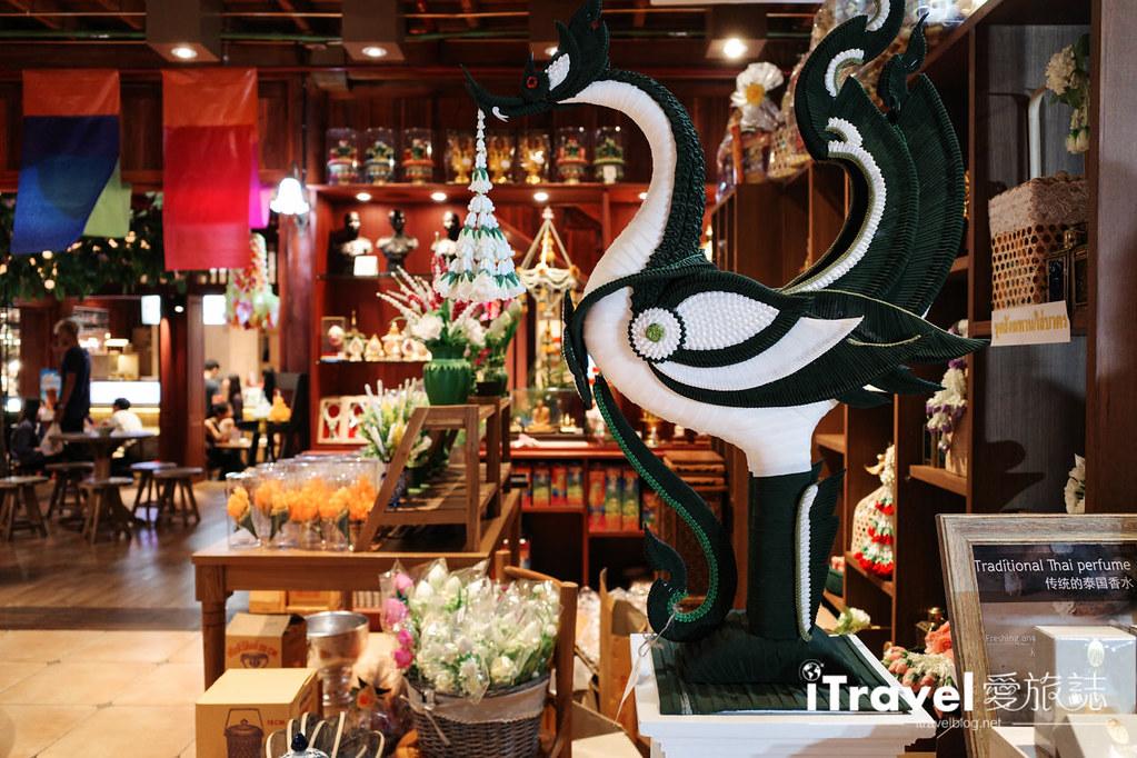 曼谷百貨公司 IconSiam (18)