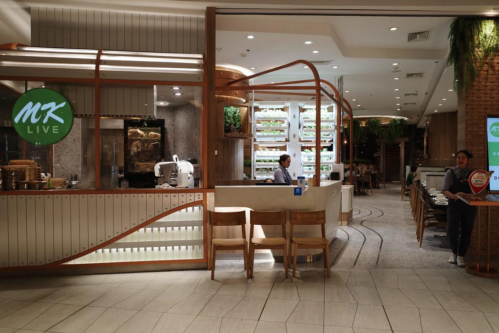 曼谷百貨公司 IconSiam (125)