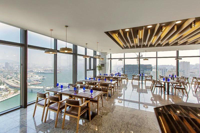 Value Hotel Busan 4