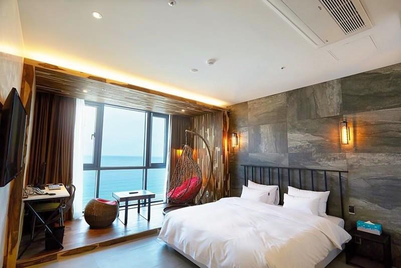 Hotel Laon 5