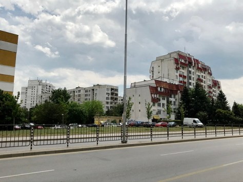 Sofia
