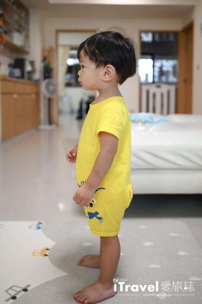 施巴嬰兒防曬乳 (2)