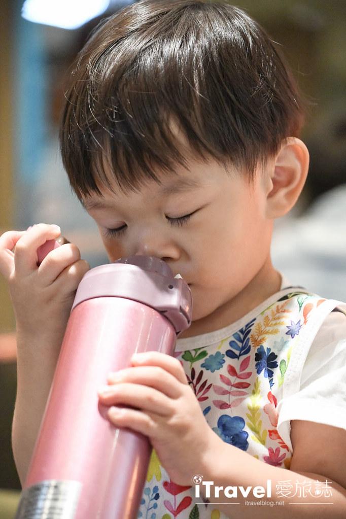 施巴嬰兒防曬乳 (30)
