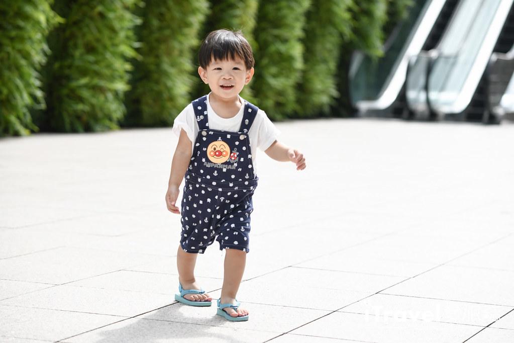 施巴嬰兒防曬乳 (24)