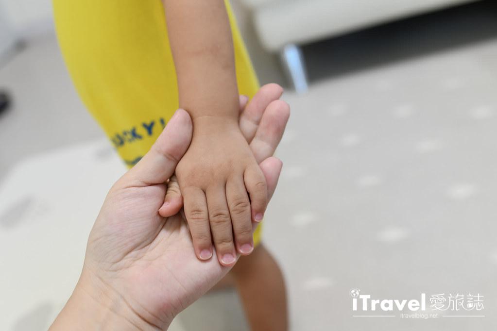 施巴嬰兒防曬乳 (4)