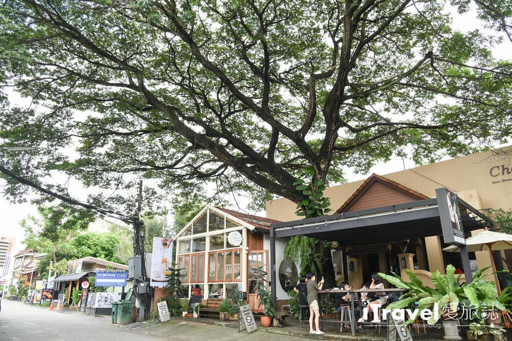清邁冰店推薦 Cheevit Cheeva Chiang Mai (3)