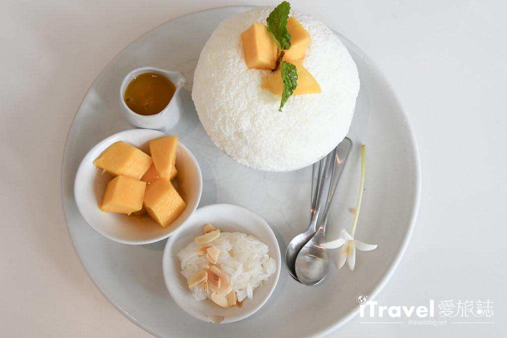 清邁冰店推薦 Cheevit Cheeva Chiang Mai (15)