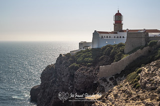 Cabo San Vicente - Portugal 35mm 24-07-19