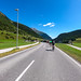 Arlberg Giro 2019