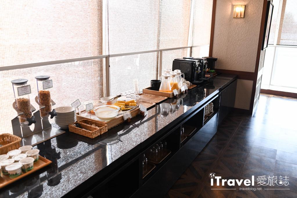 舊輕井澤Grandvert飯店 Hotel Grandvert Kyukaruizawa (64)