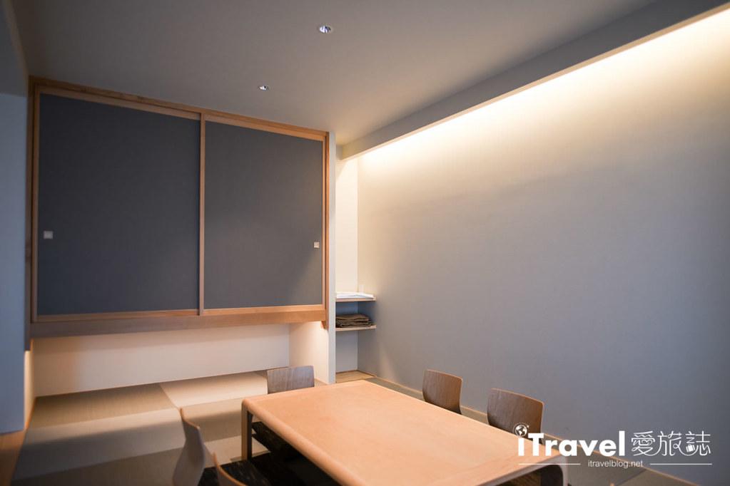 舊輕井澤Grandvert飯店 Hotel Grandvert Kyukaruizawa (28)