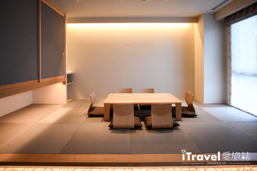 舊輕井澤Grandvert飯店 Hotel Grandvert Kyukaruizawa (24)