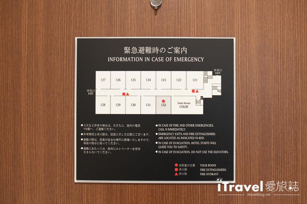舊輕井澤桔梗希爾頓飯店 Kyukaruizawa Kikyo Curio Collection by Hilton (51)
